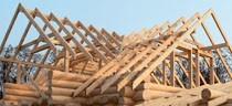 Строительство крыш под ключ. Читинские строители.