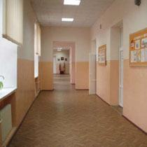 Ремонт и отделка школ в Чите город Чита