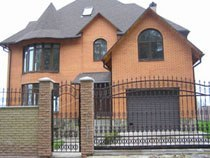 строить кирпичный дом город Чита