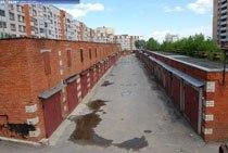 ремонт, строительство гаражей в Чите