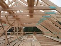 ремонт, строительство крыш в Чите