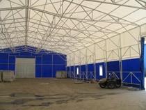 ремонт, строительство складов в Чите