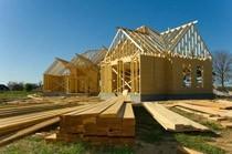 Каркасное строительство в Чите. Нами выполняется каркасное строительство в городе Чита и пригороде