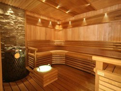 Строительство бани Чита. Строительство бани под ключ в Чите